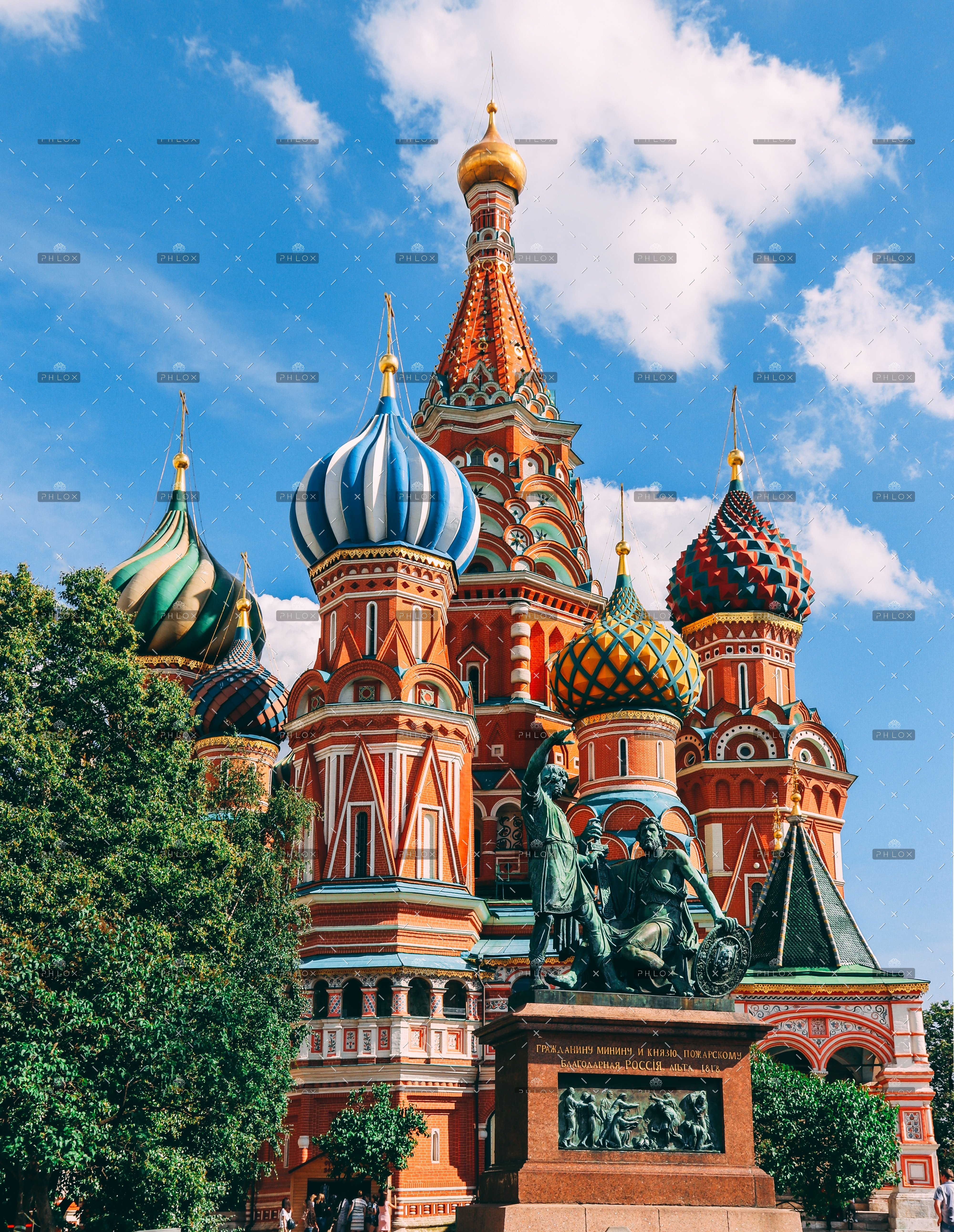 demo-attachment-144-nikolay-vorobyev-481292-unsplash
